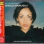 Natalie Imbruglia - Left of The Middle thumbnail 1