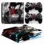Sticker PS4 Pro thumbnail 2