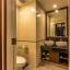 รหัสทรัพย์ 09226 ให้เช่าคอนโด The Trendy Condominium (เดอะ เทรนดี้ คอนโดมิเนียม) 1 ห้องนอน thumbnail 4