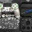 Elite Kits Set for PS4 (31 piece) thumbnail 3