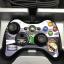 Sticker Xbox360 Controller thumbnail 9