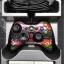 Sticker Xbox360 Controller thumbnail 3