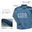 Field Core 4 WAY Stretch Shirt ( แขนสั้น และ แขนยาว ) thumbnail 6