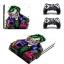 Sticker PS4 Pro thumbnail 9