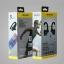หูฟัง Bluetooth บลูทูธ AWEI A880BL เบา เสียงเบสหนักแน่น ของแท้ thumbnail 3