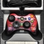 Sticker Xbox360 Controller thumbnail 6