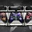 Sticker Xbox360 Controller thumbnail 2