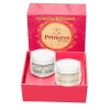 ฺBaby Face ครีมหน้าเด็ก 1 กระปุก + ฺWhite Face ครีมหน้าขาว 1 กระปุก (ส่งฟรี EMS) ( Princess Skin Care )