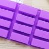 พิมพ์ขนม แท่งขนม 60กรัม/ช่อง B332
