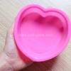 พิมพ์ขนม หัวใจ ปอนด์เล็ก B567