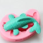 พิมพ์ฟอวดอง ปลาคราฟ B458