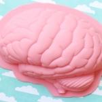 พิมพ์ขนม สมองยักษ์ B387