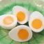 พิมพ์ขนม ไข่ไก่ B323 thumbnail 12