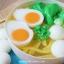 พิมพ์ขนม ไข่ไก่ B323 thumbnail 18