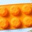 พิมพ์ขนม ทานตะวัน 45กรัม/ช่อง B308 thumbnail 1