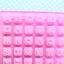 พิมพ์ขนม ตัวอักษร B299 thumbnail 6