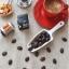พิมพ์ขนม เมล็ดกาแฟ ไซส์เล็ก B270 thumbnail 10