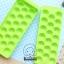 พิมพ์ขนมพลาสติก ลูกแก้ว 2.8 ซม B300 thumbnail 6