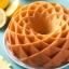 พิมพ์ขนม เกลียวกระโปรงรังผึ้ง B549 thumbnail 15