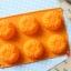 พิมพ์ขนม ทานตะวัน 45กรัม/ช่อง B308 thumbnail 5