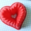 พิมพ์ขนม หัวใจปอนด์เล็ก B301 thumbnail 6