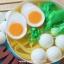 พิมพ์ขนม ไข่ไก่ B323 thumbnail 22