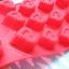 พิมพ์ขนม หัวใจ 30กรัม/ช่อง B502 thumbnail 7