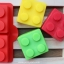 พิมพ์ขนม ตัวต่อเลโก้ยักษ์ 160กรัม/ช่อง B599 thumbnail 6