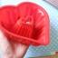 พิมพ์ขนม หัวใจปอนด์เล็ก B301 thumbnail 8