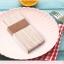 พิมพ์ซิลิโคนไอศกรีม พร้อมไม้ไอครีม 20 ไม้ thumbnail 7