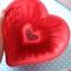 พิมพ์ขนม หัวใจปอนด์เล็ก B301 thumbnail 7