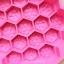 พิมพ์ขนม รังผึ้ง ขนาดใหญ่ 40-45กรัม B635 thumbnail 3