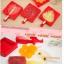 พิมพ์ซิลิโคนไอศกรีม พร้อมไม้ไอครีม 20 ไม้ thumbnail 14