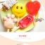 พิมพ์ซิลิโคนไอศกรีม พร้อมไม้ไอครีม 20 ไม้ thumbnail 16