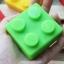 พิมพ์ขนม ตัวต่อเลโก้ยักษ์ 160กรัม/ช่อง B599 thumbnail 3