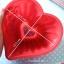 พิมพ์ขนม หัวใจปอนด์เล็ก B301 thumbnail 13