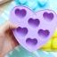 พิมพ์ขนม หัวใจ B402 thumbnail 4