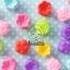 พิมพ์ขนม คละดอกไม้ 4 ลาย ขนาด 3 ซม 1 โหล B281 / บรรจุ 12 ชิ้น thumbnail 2