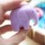 พิมพ์พลาสติก ช้าง ประกบได้ B591 thumbnail 6