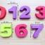 พิมพ์ขนม เซตตัวเลข B514 thumbnail 9
