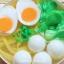 พิมพ์ขนม ไข่ไก่ B323 thumbnail 15