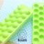 พิมพ์ขนมพลาสติก ลูกแก้ว 2.8 ซม B300 thumbnail 5