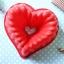 พิมพ์ขนม หัวใจปอนด์เล็ก B301 thumbnail 2
