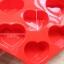 พิมพ์ขนม หัวใจ B334 thumbnail 7