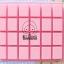 พิมพ์ขนม สี่เหลี่ยมผืนผ้า 15กรัม/ช่อง B255 thumbnail 7