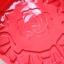 พิมพ์ขนม วันเกิดมีดอกกุหลาบ B380 thumbnail 3