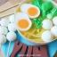 พิมพ์ขนม ไข่ไก่ B323 thumbnail 14