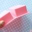 พิมพ์ขนม สี่เหลี่ยมพื้นผ้า B251 thumbnail 3