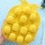 พิมพ์ขนมผลไม้ สัปปะรด B268 thumbnail 1