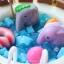 พิมพ์พลาสติก ช้าง ประกบได้ B591 thumbnail 10